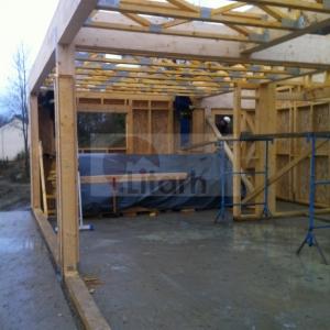 case de lemn_Arneton_litarh_09_w