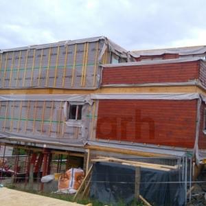 case de lemn_Litarh_DURLER_27w