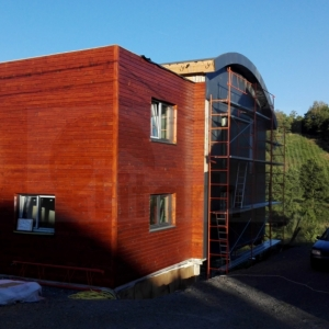 case de lemn_Litarh_DURLER_36w