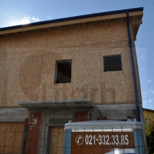 case de lemn_Bucuresti_drumu taberei_axo_03w