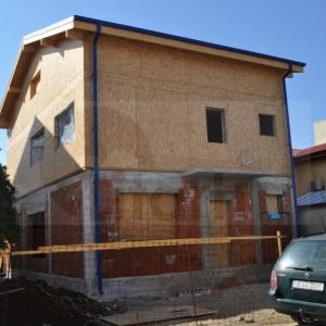 case de lemn_Bucuresti_drumu taberei_axo_04w