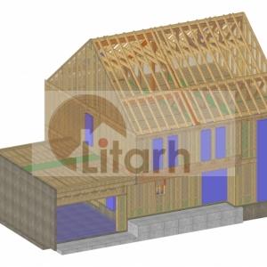 case lemn_litarh_Leocata_axo02w