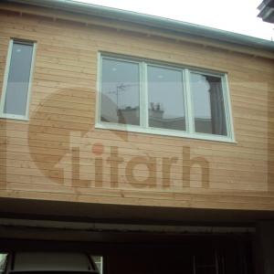 extensie lemn_Litarh_Augustin_01w
