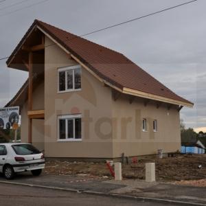 Semur en Auxois_YVES_maison en bois Litarh_01w