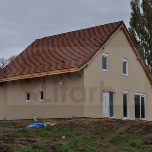 Semur en Auxois_YVES_maison en bois Litarh_02w