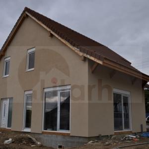 Semur en Auxois_YVES_maison en bois Litarh_03w