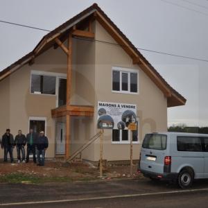 Semur en Auxois_YVES_maison en bois Litarh_04w