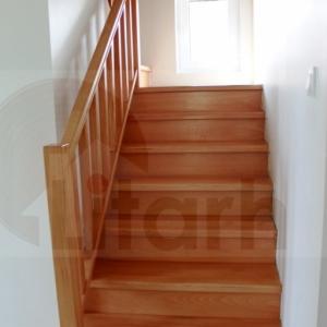 Semur en Auxois_YVES_maison en bois Litarh_10w