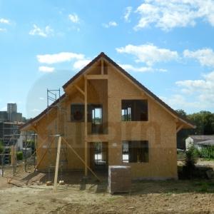 Semur en Auxois_YVES_maison en bois Litarh_16w