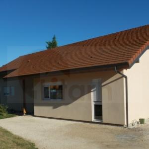 maison bois_Alexandre_01w