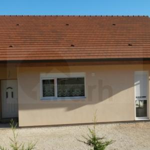 maison bois_Alexandre_03w