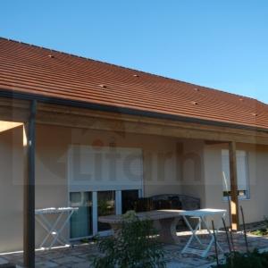 maison bois_Alexandre_04w