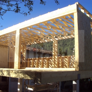 extension en bois_Sollies Toucas_01w