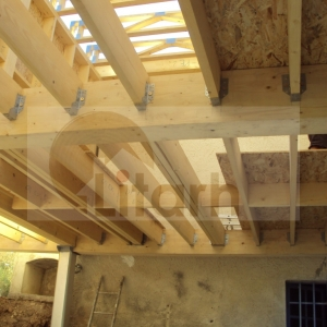 extension en bois_Sollies Toucas_02w
