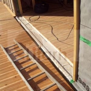 extension en bois_Sollies Toucas_05w