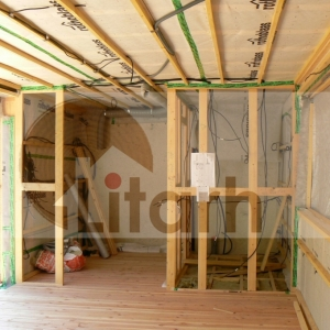 extension en bois_Sollies Toucas_11