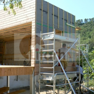 extension en bois_Sollies Toucas_12