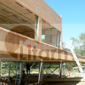 extension en bois_Sollies Toucas_13