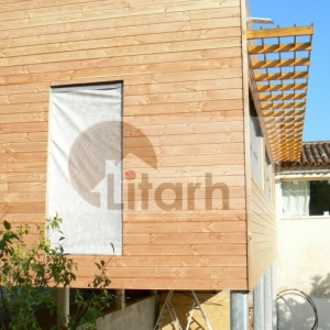 extension en bois_Sollies Toucas_16