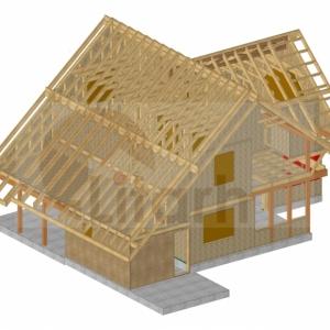 case de lemn_Iroaie_02