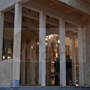 case de lemn_Iroaie_05