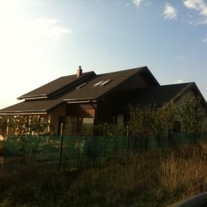 maison osature bois_Suceava_Itcani_01