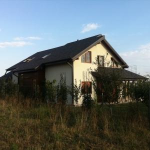 maison osature bois_Suceava_Itcani_02