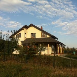 maison osature bois_Suceava_Itcani_03