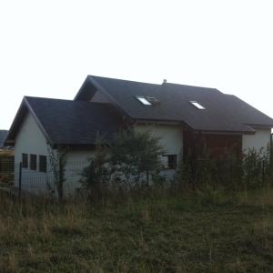 maison osature bois_Suceava_Itcani_04