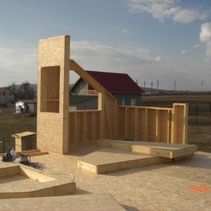 maison osature bois_Suceava_Itcani_08