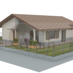 case di legno_Racca_01w