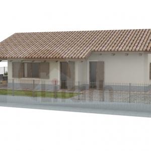 case di legno_Racca_02w