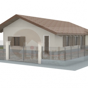 case di legno_Racca_03w