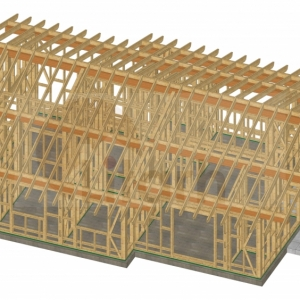 case di legno_Racca_04w