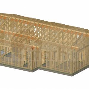 case di legno_Racca_05w