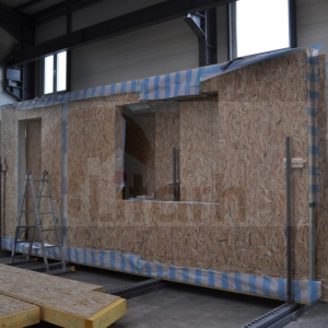 case di legno_Racca_07w