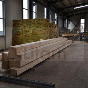 case di legno_Racca_08w
