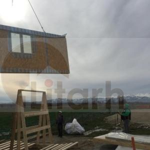 case di legno_Racca_11w