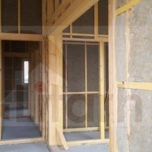 case di legno_Racca_21w