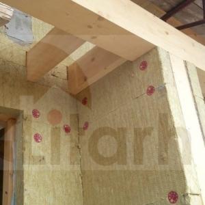 case di legno_Racca_22w