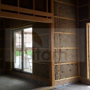 case di legno_Racca_23w