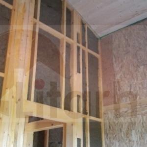 case di legno_Racca_26w