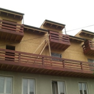 casa_bucuresti_obor_11_300