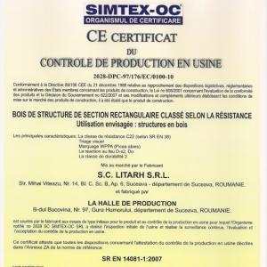 certificat-ce_fr
