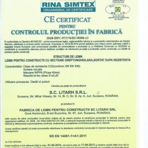 certificat_ce_litarh_2013
