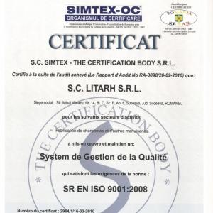 iso-9001_litarh_fr