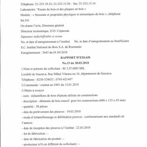 raport-de-incercare_fr_pag1