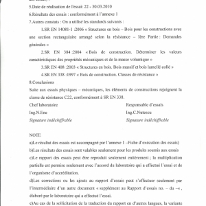 raport-de-incercare_fr_pag2
