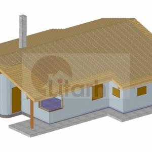 Cherasco_case di legno_LITARH_01