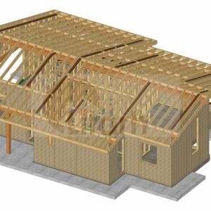 Cherasco_case di legno_LITARH_02